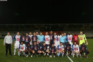Photo Ch. Gavelle, psg.fr (image en taille et qualité d'origine: http://www.psg.fr/fr/Actus/105003/Galeries-Photos#!/fr/2009/1998/21963/match/Auxerre-PSG/Auxerre-PSG-0-0-5-t-a-b-a-6)