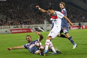 Photo Ch. Gavelle, psg.fr (image en taille et qualité d'origine: http://www.psg.fr/fr/Actus/105003/Galeries-Photos#!/fr/2011/2212/27892/match/Bordeaux-PSG/Bordeaux-PSG-1-1)