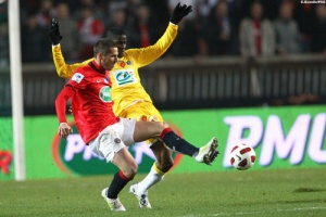 Photo Ch. Gavelle, psg.fr (image en taille et qualité d'origine: http://www.psg.fr/fr/Actus/105003/Galeries-Photos#!/fr/2010/2160/25180/match/PSG-Le-Mans/PSG-Le-Mans-2-0-a-p)