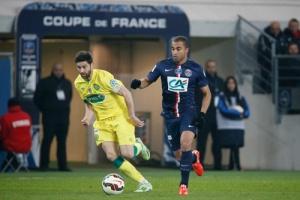 Photo Ch. Gavelle, psg.fr (image en taille et qualité d'origine: http://www.psg.fr/fr/Actus/105003/Galeries-Photos#!/fr/2014/3069/45039/match/Paris-Nantes-2-0/Paris-Nantes-2-0)