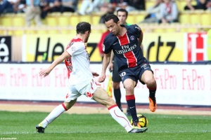 Photo Ch. Gavelle, psg.fr (image en taille et qualité d'origine: http://www.psg.fr/fr/Actus/105003/Galeries-Photos#!/fr/2010/2038/25727/match/Monaco-PSG/Monaco-PSG-1-1)