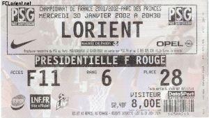 0102_PSG_Lorient_billet