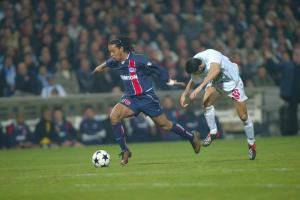 0203_OM_PSG_Ronaldinho2