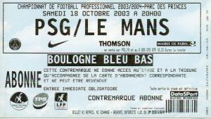 0304_PSG_LeMans_billet