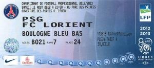 1213_PSG_Lorient_billet