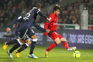Photo Ch. Gavelle, psg.fr (image en taille et qualité d'origine: http://www.psg.fr/fr/Actus/105003/Galeries-Photos#!/fr/2012/2428/32804/match/Bordeaux-Paris-0-1/Bordeaux-Paris-0-1)