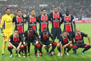 Photo Ch. Gavelle, psg.fr (image en taille et qualité d'origine: http://www.psg.fr/fr/Actus/105003/Galeries-Photos#!/fr/2011/2200/26964/match/PSG-Lorient/PSG-Lorient-0-1)