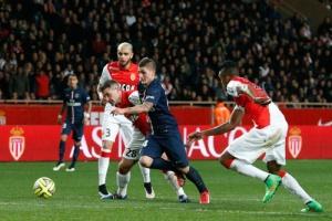 Photo Ch. Gavelle, psg.fr (image en taille et qualité d'origine: http://www.psg.fr/fr/Actus/105003/Galeries-Photos#!/fr/2014/2910/45358/match/Monaco-PSG/Monaco-Paris-0-0)