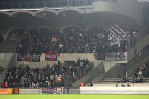 Photo Ch. Gavelle, psg.fr (image en taille et qualité d'origine: http://www.psg.fr/fr/Actus/105003/Galeries-Photos#!/fr/2009/1905/21194/match/Bordeaux-PSG/Bordeaux-PSG-1-0)