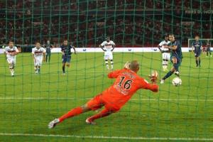 Photo Ch. Gavelle, psg.fr (image en taille et qualité d'origine: http://www.psg.fr/fr/Actus/105003/Galeries-Photos#!/fr/2012/2408/30879/match/PSG-Lorient/Paris-Lorient-2-2)