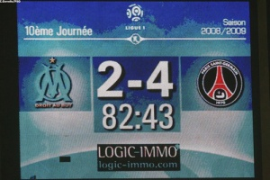 Photo Ch. Gavelle, psg.fr (image en taille et qualité d'origine: http://www.psg.fr/fr/Actus/105003/Galeries-Photos#!/fr/2008/1740/17633/match/Marseille-PSG/Marseille-PSG-2-4)