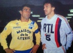 8889_PSG_Toulon_XuerebePardoSPD