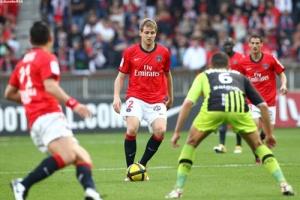 Photo Ch. Gavelle, psg.fr (image en taille et qualité d'origine: http://www.psg.fr/fr/Actus/105003/Galeries-Photos#!/fr/2010/2042/25466/match/PSG-Lorient/-PSG-Lorient-0-0)