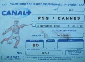9091_PSG_Cannes_billetCTP