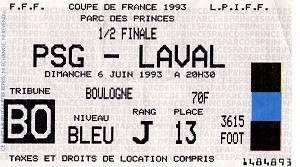 9293_PSG_Laval_CdF_ticket