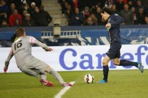 Photo Ch. Gavelle, psg.fr (image en taille et qualité d'origine: http://www.psg.fr/fr/Actus/105003/Galeries-Photos#!/fr/2014/3079/45388/match/Paris-Monaco-2-0/Paris-Monaco-2-0)