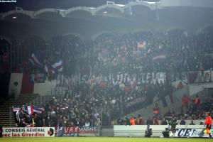 Photo Ch. Gavelle, psg.fr (image en taille et qualité d'origine: http://www.psg.fr/fr/Actus/105003/Galeries-Photos#!/fr/2008/1753/18364/match/Bordeaux-PSG/Bordeaux-PSG-4-0)