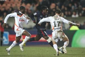 Photo Ch. Gavelle, psg.fr (image en taille et qualité d'origine: http://www.psg.fr/fr/Actus/105003/Galeries-Photos#!/fr/2009/1912/21680/match/PSG-Lorient/PSG-Lorient-0-3)