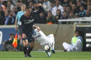 Photo Ch. Gavele, psg.fr (image en taille et qualité d'origine: http://www.psg.fr/fr/Actus/105003/Galeries-Photos#!/fr/2009/1899/21083/match/Marseille-PSG/OM-PSG-1-0)