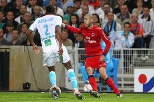 Photo Ch. Gavelle, psg.fr (image en taille et qualité d'origine: http://www.psg.fr/fr/Actus/105003/Galeries-Photos#!/fr/2012/2415/31386/match/Marseille-Paris-2-2/Marseille-Paris-2-2)