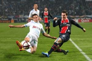 Photo Ch. Gavelle, psg.fr (image en taille et qualité d'origine: http://www.psg.fr/fr/Actus/105003/Galeries-Photos#!/fr/2011/2214/28034/match/Marseille-PSG/OM-PSG-3-0)