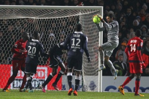Photo Ch. Gavelle, psg.fr (image en taille et qualité d'origine: http://www.psg.fr/fr/Actus/105003/Galeries-Photos#!/fr/2012/2428/32804/match/Bordeaux-Paris-0-1/Bordeaux-Paris-0-1)