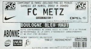 0102_PSG_Metz_billet