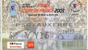 0203_PSG_Auxerre_CdF_billet