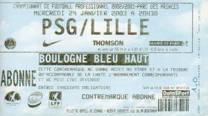 0203_PSG_Lille_billet
