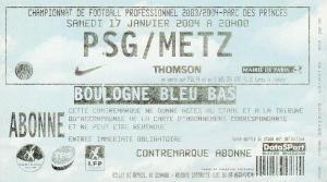 0304_PSG_Metz_billet