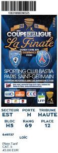 1415_Bastia_PSG_CdL_billet