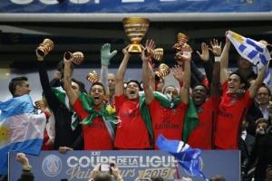 Photo Ch. Gavelle, psg.fr (image en taille et qualité d'origine: http://www.psg.fr/fr/Actus/105003/Galeries-Photos#!/fr/2014/3076/46070/match/Bastia-Paris-0-4/Bastia-Paris-0-4)