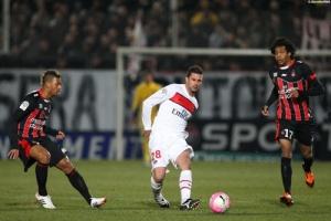 Photo Ch. Gavelle, psg.fr (image en taille et qualité d'origine: http://www.psg.fr/fr/Actus/105003/Galeries-Photos#!/fr/2011/2222/29036/match/Nice-PSG/Nice-PSG-0-0)