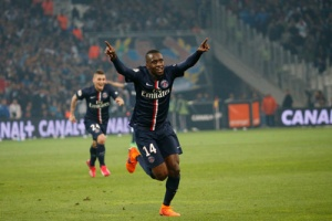 Photo Ch. Gavelle, psg.fr (image en taille et qualité d'origine: http://www.psg.fr/fr/Actus/105003/Galeries-Photos#!/fr/2014/2914/45956/match/Marseille-Paris-2-3/Marseille-Paris-2-3)