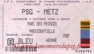 9293_PSG_Metz_billetLMDP