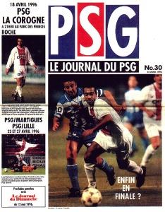 9596_PSG_LaCorogne_programme