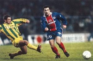 9697_Nantes_PSG_Algerino