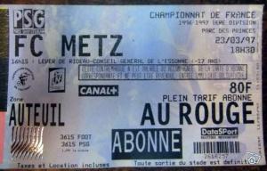9697_PSG_Metz_billet