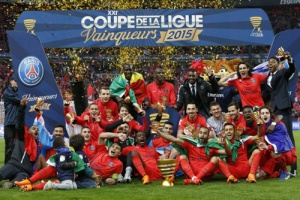 Photo Ch. Gavelle, psg.fr (image en taille et qualité d'origine: http://www.psg.fr/fr/Actus/105003/Galeries-Photos#!/fr/2014/3076/46070/match/Bastia-Paris-0-4/Bastia-Paris-0-4)