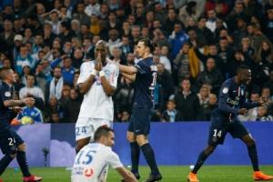 Photo Ch. Gavelle, psg.fr (image en taille et qualité d'origine: http://www.psg.fr/fr/Actus/105003/Galeries-Photos#!/fr/2014/2914/45956/match/Marseille-Paris-2-3/Marseille-Paris-2-3)