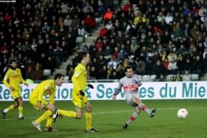 Photo Ch. Gavelle, psg.fr (image en taille et qualité d'origine: http://www.psg.fr/fr/Actus/105003/Galeries-Photos#!/fr/2008/1756/18616/match/Nantes-PSG/Nantes-PSG-1-4)