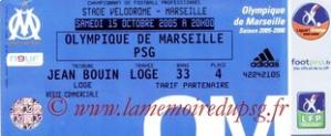 ticket_ompsg
