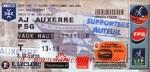 0203_Auxerre_PSG_billetLMDP