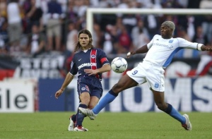 0203_PSG_Auxerre_Pochettino2