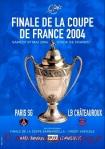 0203_PSG_Chateauroux_CdF_programmeLMDP