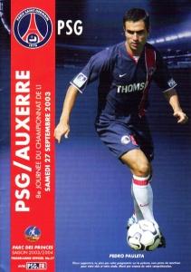 0304_PSG_Auxerre_programme
