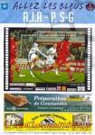 0506_Auxerre_PSG_programmeLMDP