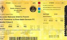 0910_Fiorentina_PSG_billet