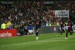 0910_Monaco_PSG_CdF_joieHoarau2