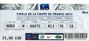 1011_PSG_Lille_CdF_billet